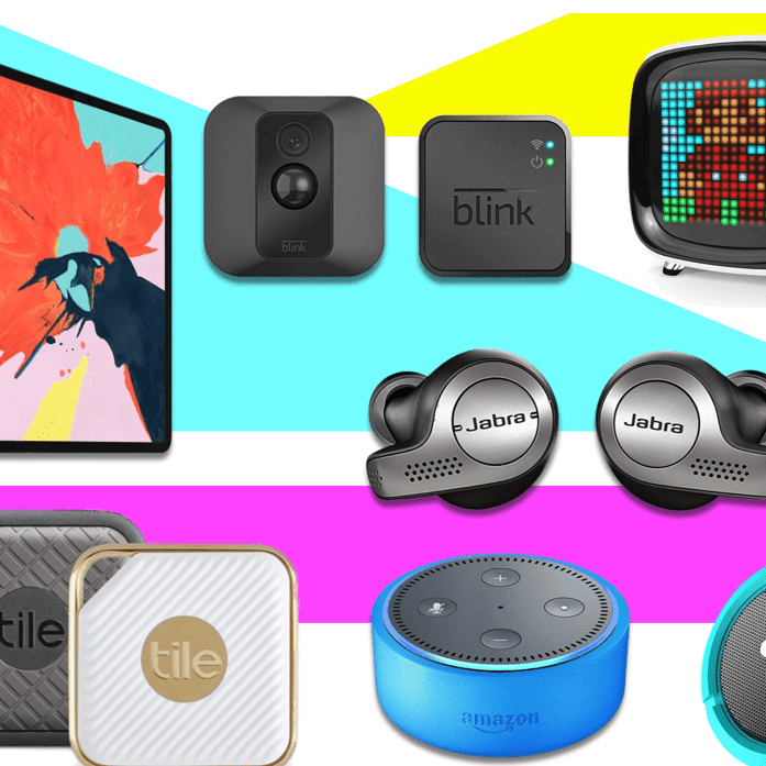 Electronics-TV's-Phones=Appliances