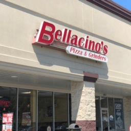Bellacino's