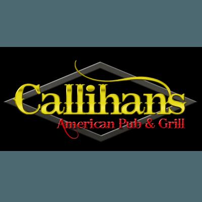 Callihans American Grill & Pub