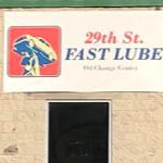 29th Street Fast Lube