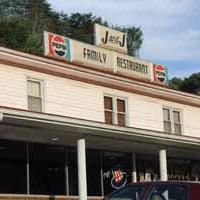 J and J Family Restaurant